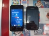 PadFone e Samsung Galaxy W