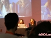 Pescara WebFest2012