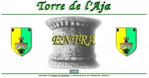 torreAja.net