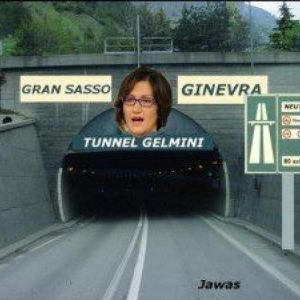 Tunnel Gelmini