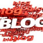 daDiCA Blog