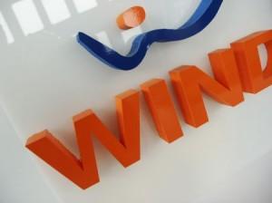 Wind - Modifica Tariffa Base Internet