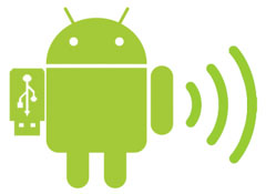 Android Router HotSpot Wi-Fi - daDiCA.net