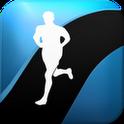 App Android Runtastic - daDica.net