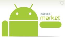 App Android - Applicazioni Android Utili