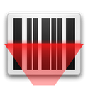 Barcode Scanner - daDiCA.net Android App