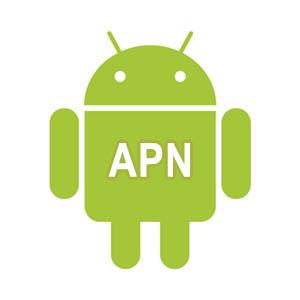 Impostazioni APN in Android - dadica.net
