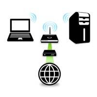 Wi-Fi - Wireless