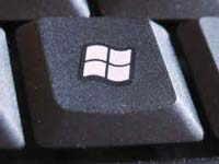 Tasto Windows Plus - daDiCA.net