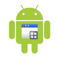 Android: applicazioni in Background