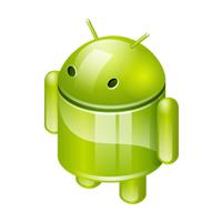 Android Ripristino dati di Fabbrica