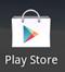 Icona Play Store