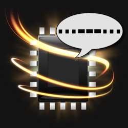 Logo Bip Bios