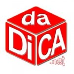 daDiCA