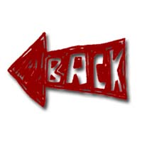 Javascript history Back - Indietro