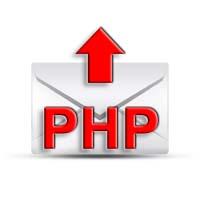 Inviare email utilizzando il PHP