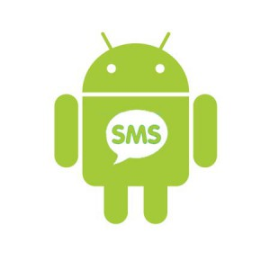 Android Samsung SMS Cambio SIM
